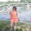 Мария, 35, г.Одинцово