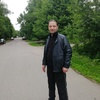 Павел, 43, г.Пушкин