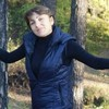 Мила, 40, г.Улан-Удэ