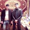 Азир, 26, г.Назрань