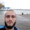 Кирилл, 31, г.Севастополь