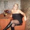 Вероника, 37, г.Астрахань
