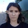 Олеся, 20, г.Мирный (Саха)