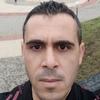 Adem ali, 30, г.Рязань