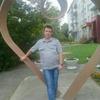 Олег, 39, г.Ковров