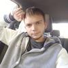Андрей, 30, г.Верхняя Салда