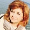 Наталья, 49, г.Евпатория