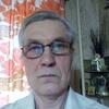 Виктор, 64, г.Ижевск