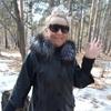 Инна, 46, г.Асбест