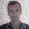 Петр Калинкин, 42, г.Кумертау