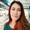 Эмилия, 30, г.Керчь