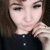 Светлана Соковикова, 32, г.Первоуральск