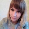 Натали, 34, г.Краснотурьинск