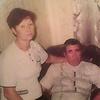 Валентина, 65, г.Ленинск-Кузнецкий