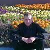 Евгений, 31, г.Ноябрьск