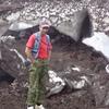 евгений, 52, г.Петропавловск-Камчатский