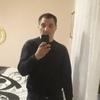 Иван, 36, г.Кропоткин
