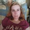 Светлана, 22, г.Москва