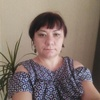 Зиля, 35, г.Саратов