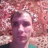 Саша Шишов, 38, г.Щекино