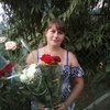 лидия, 34, г.Феодосия