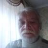Владимир, 58, г.Черкесск