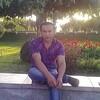 Одил Махмудов, 32, г.Грозный