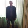 СЕРГЕЙ, 50, г.Тихорецк