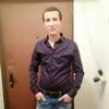 Aybek, 36, г.Дмитров
