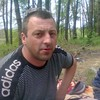 Николай, 46, г.Салехард