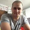 Евгений, 37, г.Норильск