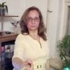 Лика, 101, г.Апрелевка