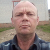 Николай, 47, г.Ленинградская