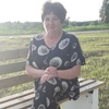 Татьяна, 61, г.Волхов
