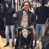 Roman, 25, г.Щекино