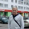 Николай, 58, г.Екатеринбург