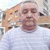 Ник, 65, г.Железнодорожный