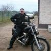Евгений, 49, г.Себеж