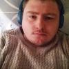 Денис, 30, г.Раменское