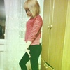 Алина, 18, г.Оренбург