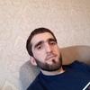 саид, 28, г.Реутов