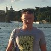 Пётр, 31, г.Димитровград