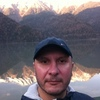 Денис, 42, г.Солнечногорск