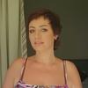Алина, 42, г.Калининград
