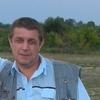 Виктор, 65, г.Павловский Посад
