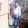 Альберт, 38, г.Астрахань