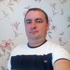 Евгений, 39, г.Канаш
