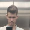 Иван, 28, г.Бузулук