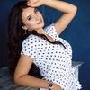 Наталья, 30, г.Одинцово