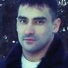 ваха, 29, г.Курган